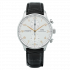 IWC Portugieser Chronograph IW371445 | Watches of Mayfair
