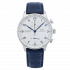 IWC Portugieser Chronograph IW371446   Watches of Mayfair
