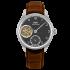 IWC Portugieser Tourbillon Hand-Wound IW546301 | Watches of Mayfair