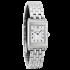 Jaeger-LeCoultre Reverso Classic Small 2618130