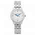 111056 | Montblanc Boheme Date 30 mm watch. Buy online