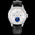 112536   Montblanc Heritage Chronometrie Quantieme Annuel 40 mm watch. Buy Online