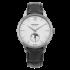 Montblanc Heritage Spirit Moonphase 110699 watch