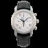 107113 | Montblanc Star Chronograph UTC 42 mm watch. Buy Online