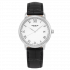 112611 | Montblanc Tradition Date 36 mm watch. Buy Online