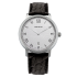 112633 | Montblanc Tradition Date 40 mm watch. Buy Online