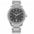 Piaget Polo S watch G0A41003 by Watches of Mayfair.