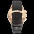 Piaget Gouverneur 43 mm G0A37112