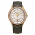 G0A39114 | Piaget Gouverneur 43 mm watch. Buy Online
