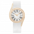 G0A38161   Piaget Limelight Gala 32mm watch. Buy Online