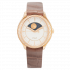 New Piaget Limelight Stella 36 mm watch, model reference: G0A40123