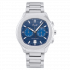 Piaget Polo S watch G0A41006 | New Authentic