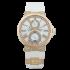 1182-160C-3C/490 Ulysse Nardin Marine Chronometer Lady
