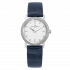 Vacheron Constantin Traditionnelle Small Model 25558/000G-9405. Quartz 30 mm watch