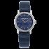 Vacheron Constantin Traditionnelle Small Model 25558/000G-9758. Quartz 30 mm watch
