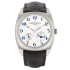 7810S/000G-B050 | Vacheron Constantin Harmony Dual Time watch | Buy