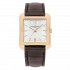 Vacheron Constantin Historiques Toledo 1951 86300/000R-9826. Self-winding 36.47 x 43.06 mm watch