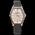 25530/000R-9802   Vacheron Constantin Malte Small Model watch   Buy