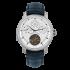 Vacheron Constantin Traditionnelle Calibre 2755 80172/000P-9589. Manual winding 44 mm watch