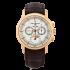 47292/000R-9392 Vacheron Constantin Traditionnelle Chronograph 40 mm