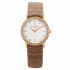 25558/000R-9406   Vacheron Constantin Traditionnelle Small Model watch