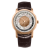 Vacheron Constantin Traditionnelle World Time 86060/000R-8985