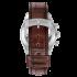 Zenith El Primero Chronomaster 38mm 03.2150.400/69.C713