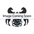 Breitling Chronomat 44 CB011012.Q576.739P.A20BA.1